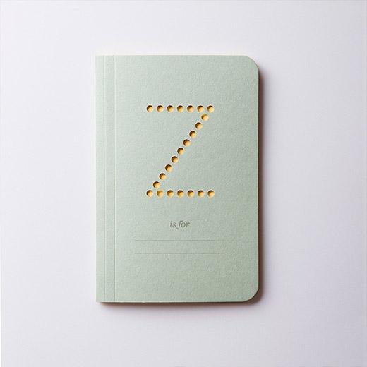 housemartin-personalife-collectie-1